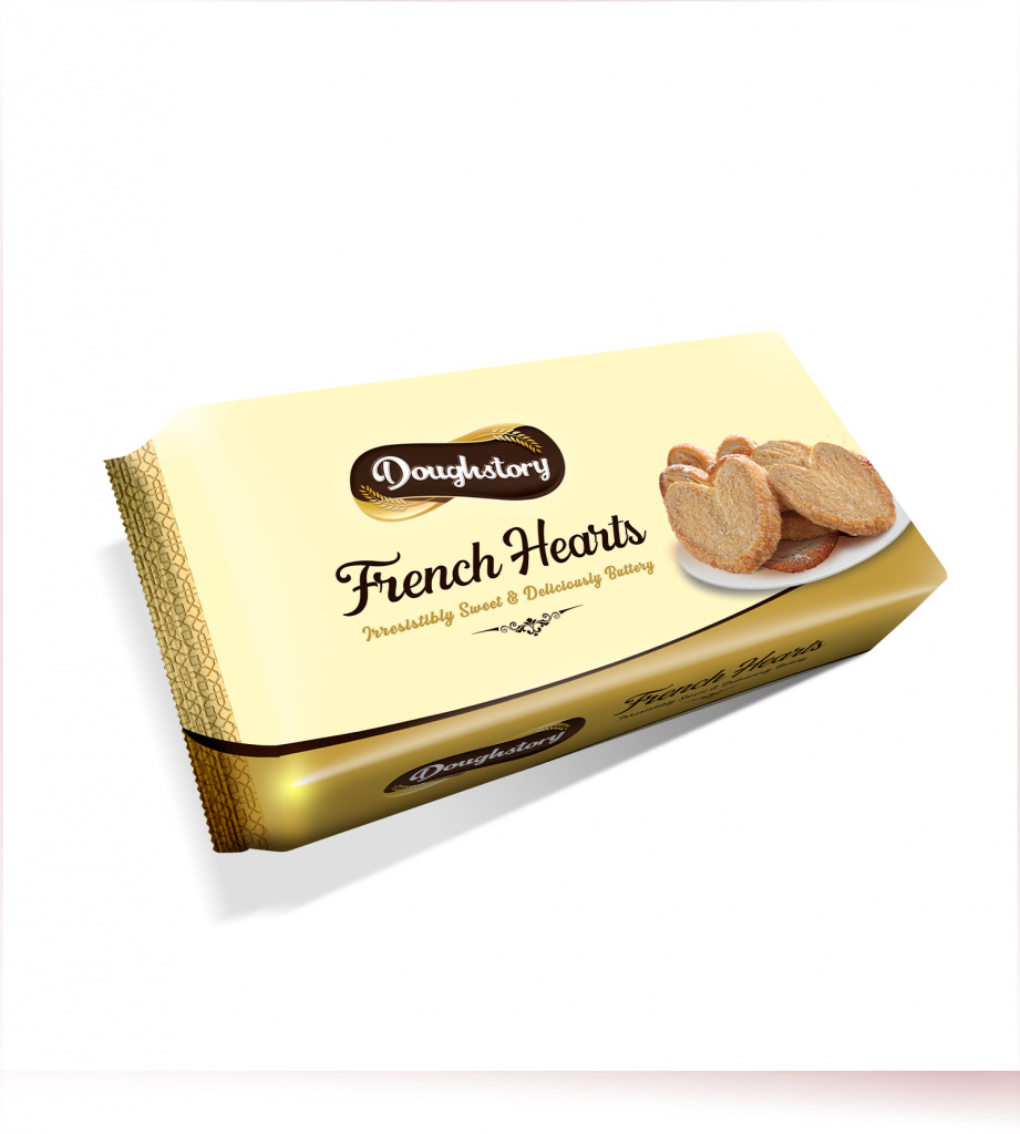 1-French-Hearts