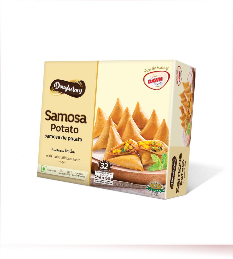 1-Potato-Samosa