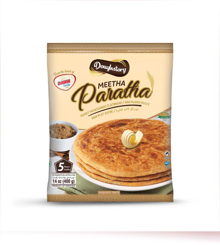 10-Meetha-Paratha