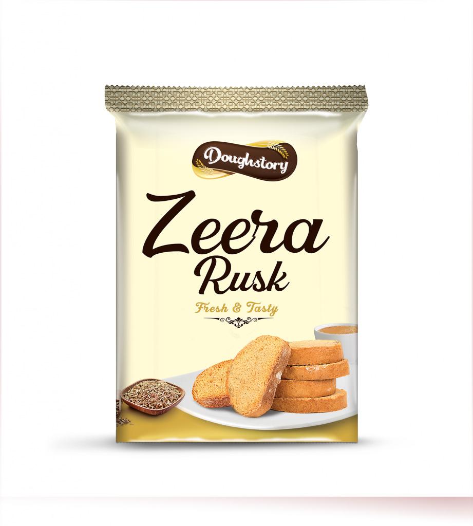 10-Zeera-Rusk
