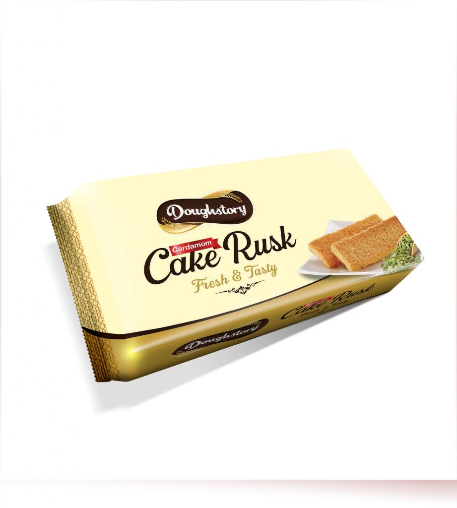12-Cardamom-Cake-Rusk