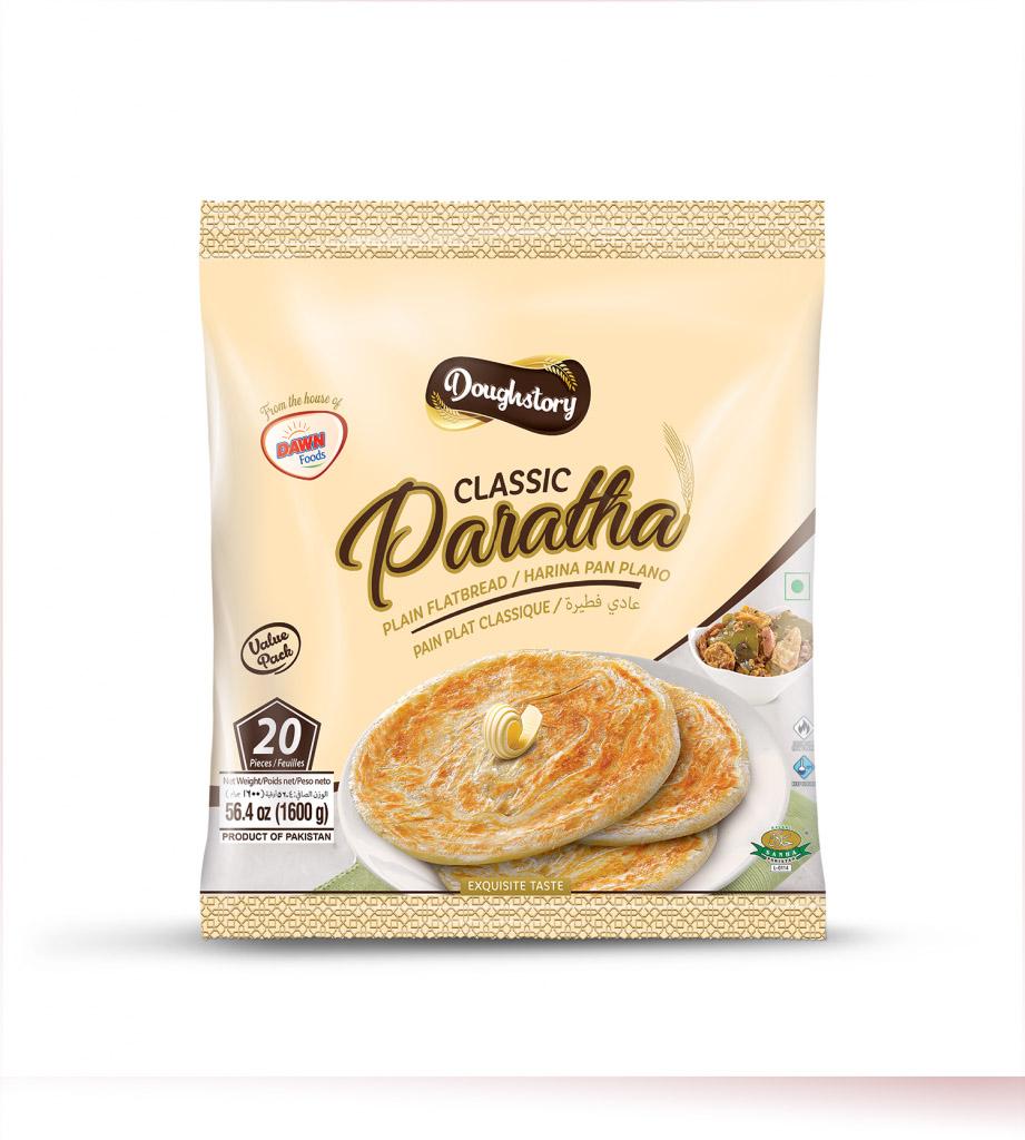 13-Classic-Paratha-Value-Pack