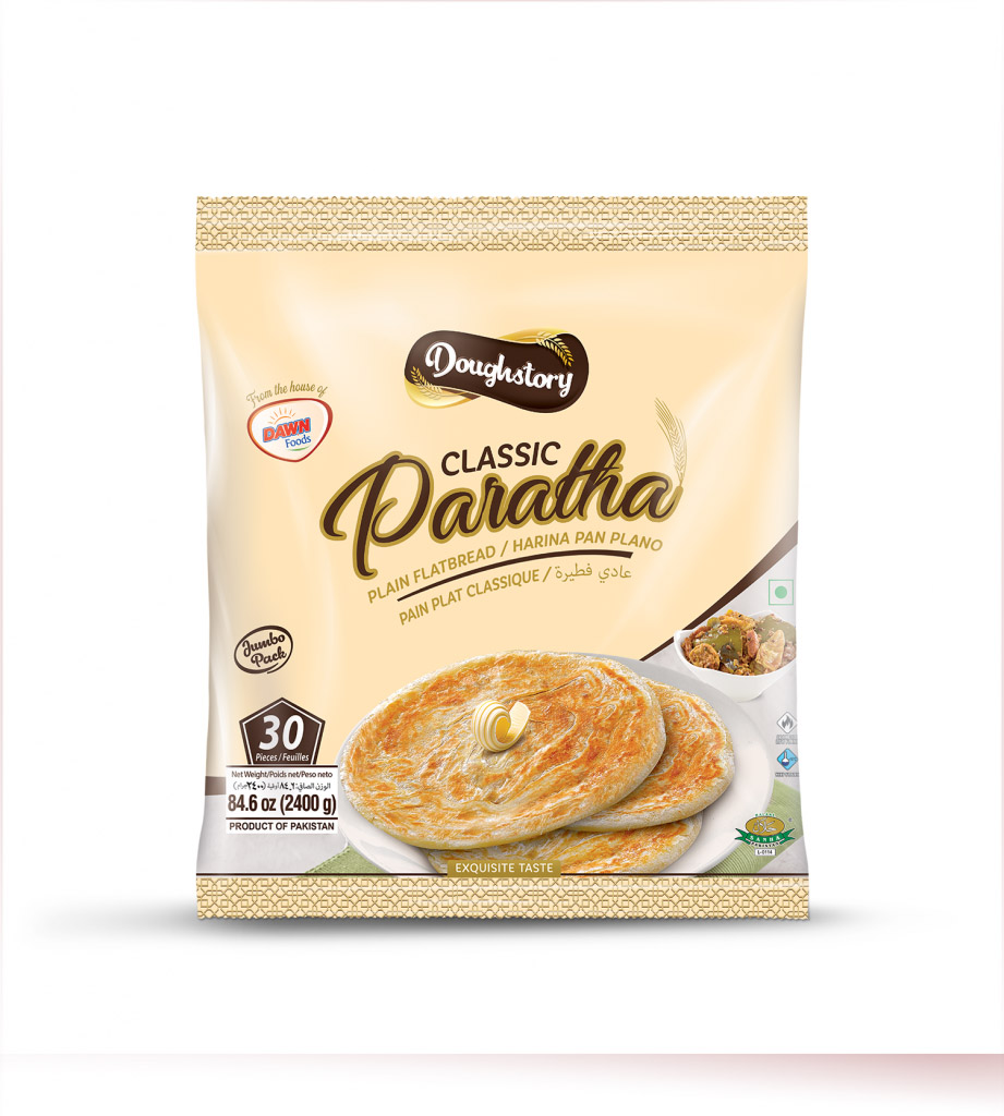 14-Classic-Paratha-Jumbo-Pack