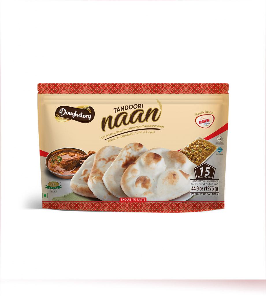 15-Tandoori-Naan-15-Pieces