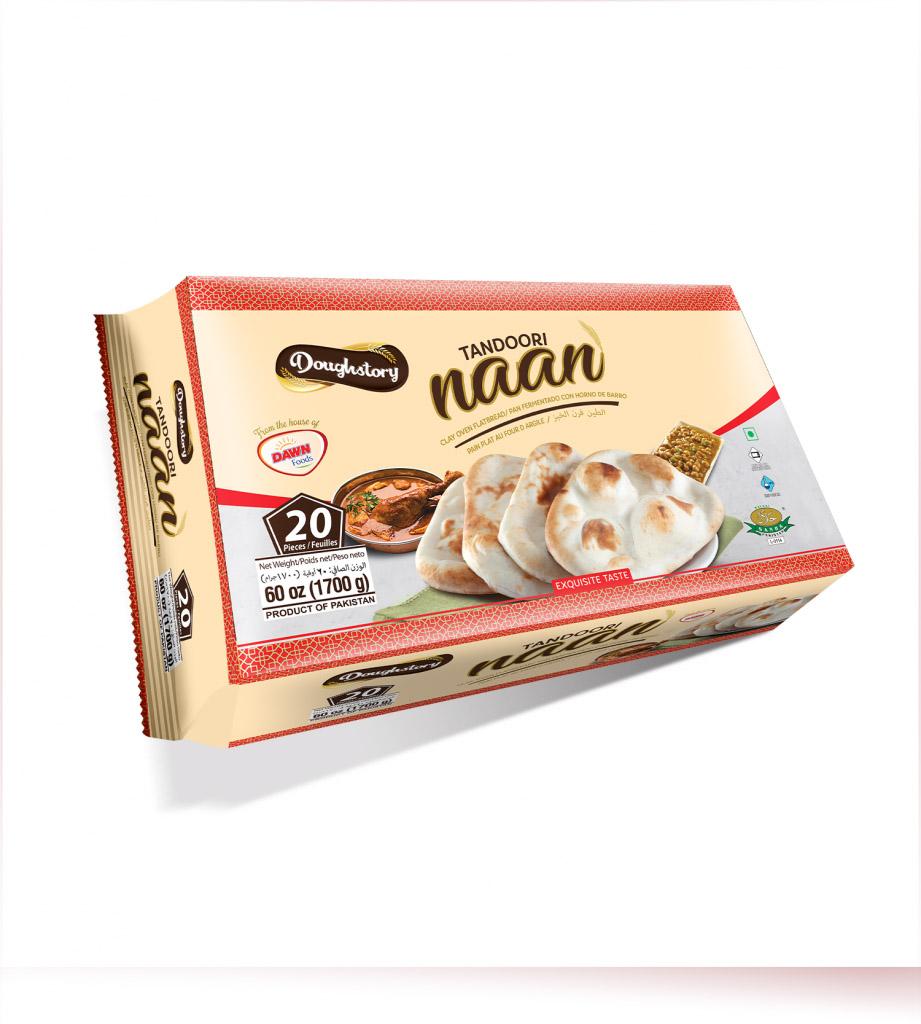 16-Tandoori-Naan-20-Pieces