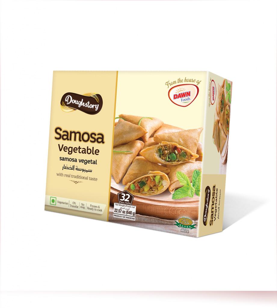 2-Vegetable-Samosa