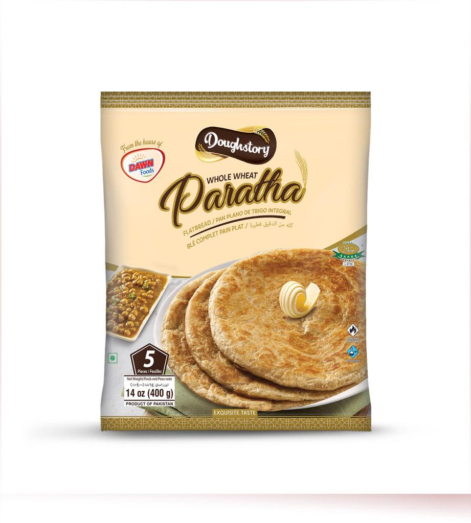 2-Whole-Wheat-Paratha