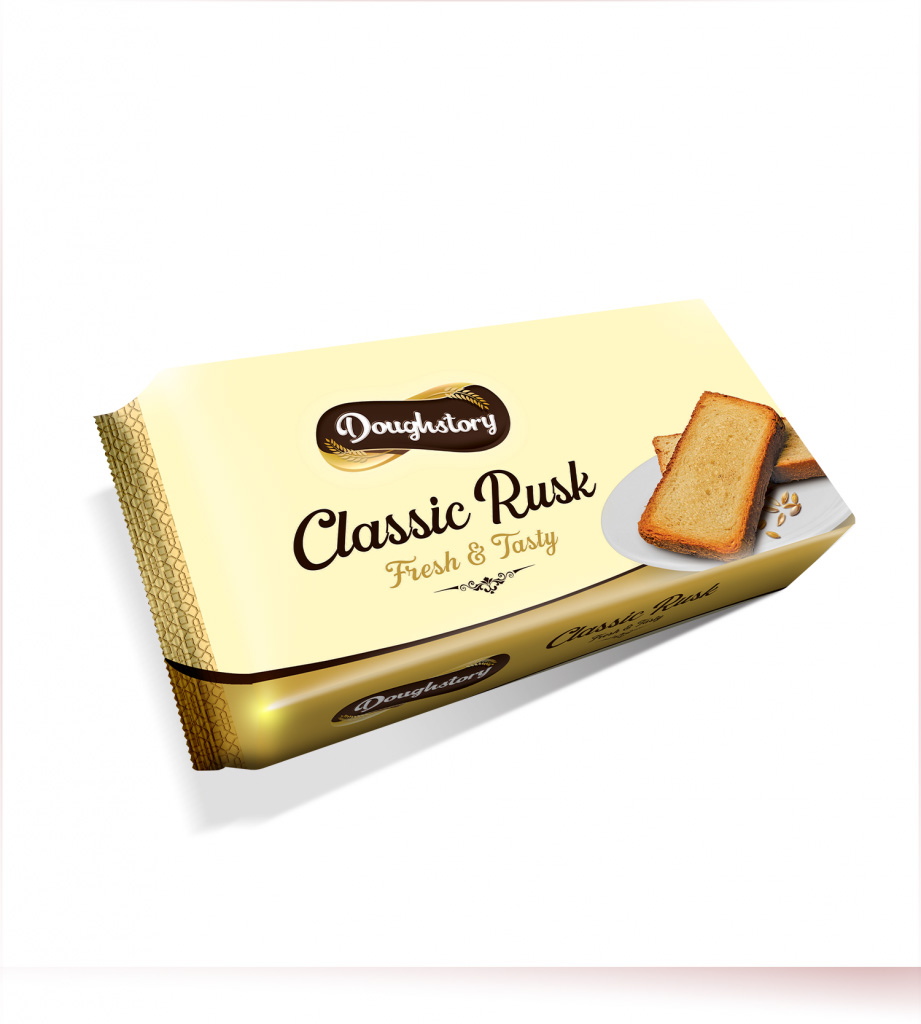 3-Classic-Rusk