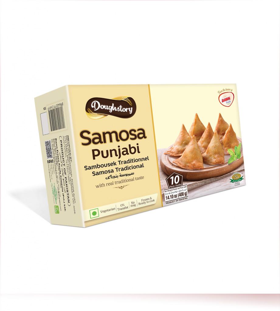 3-Punjabi-Samosa