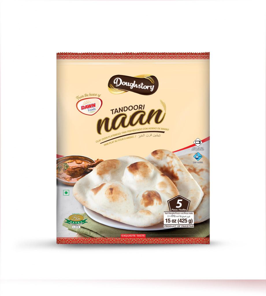 3-Tandoori-Naan