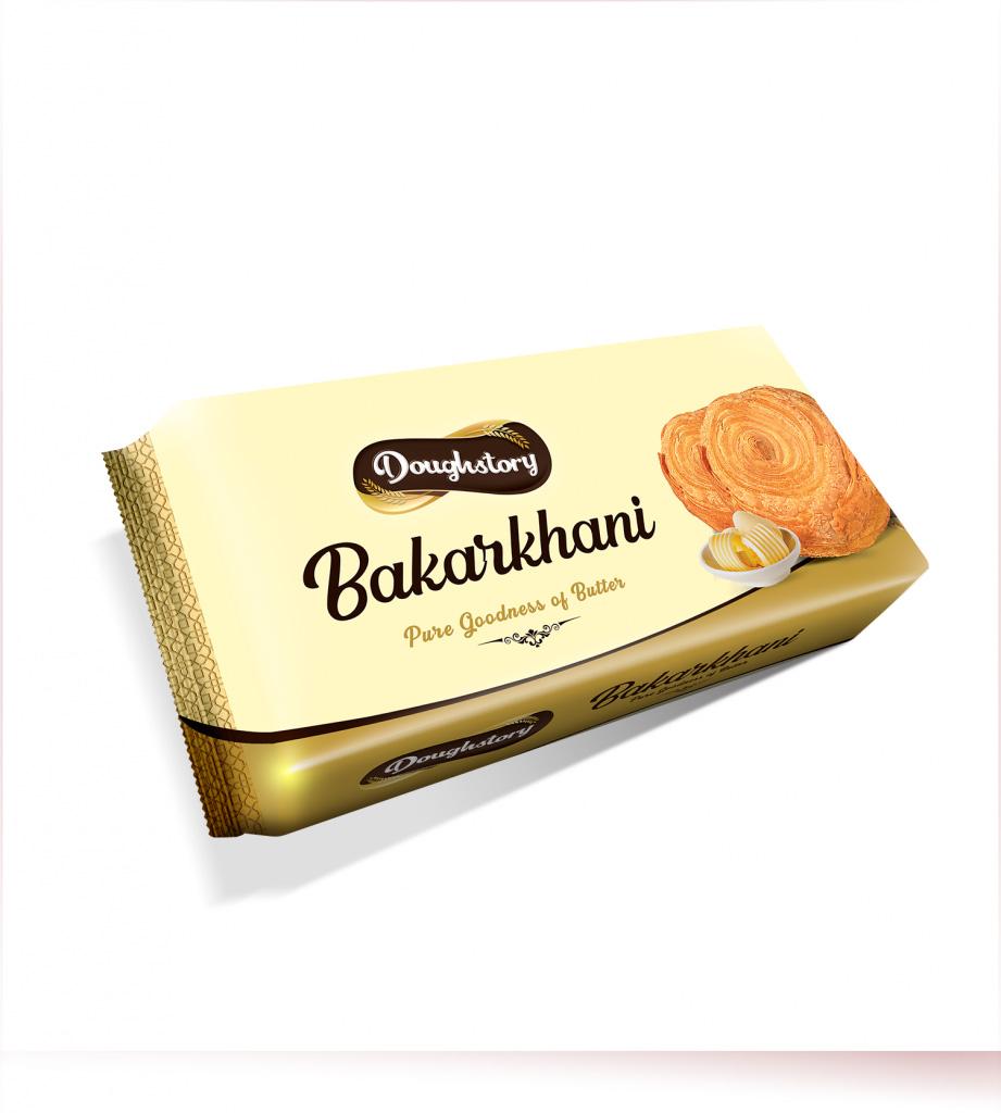 4-Bakarkhani