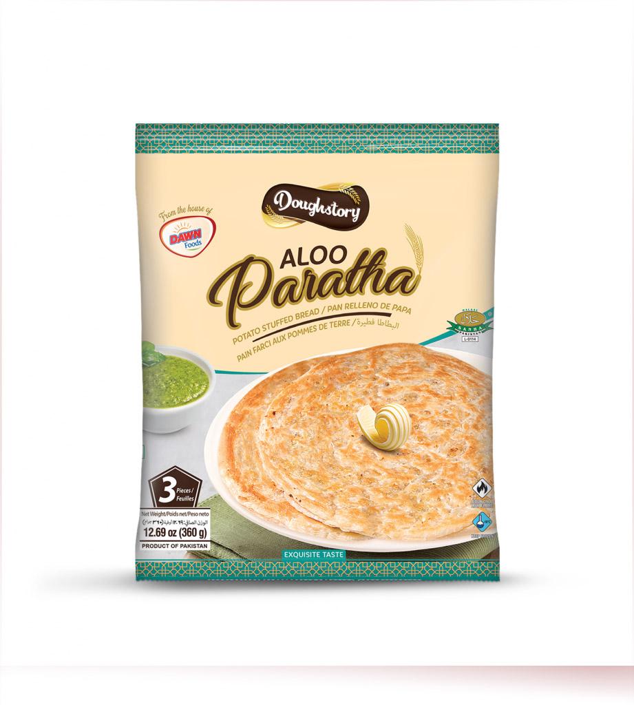 5-Aloo-Paratha