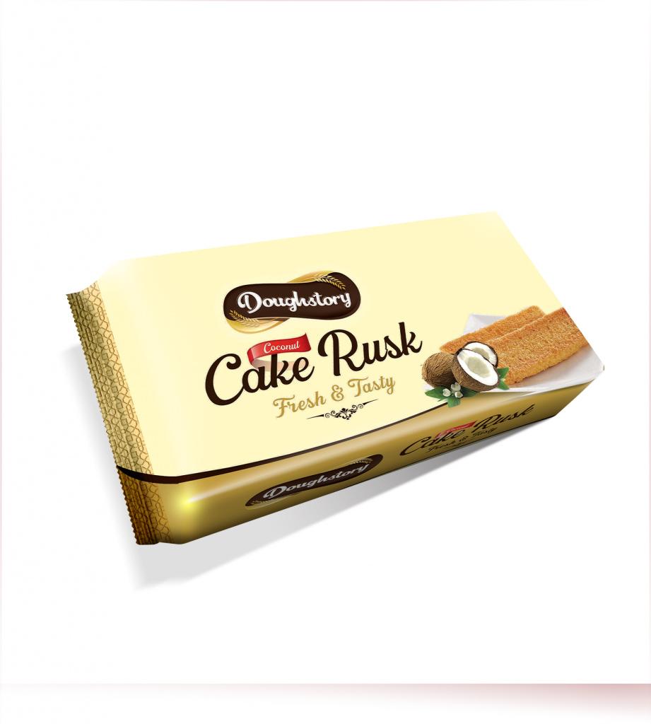 5-Coconut-Cake-Rusk