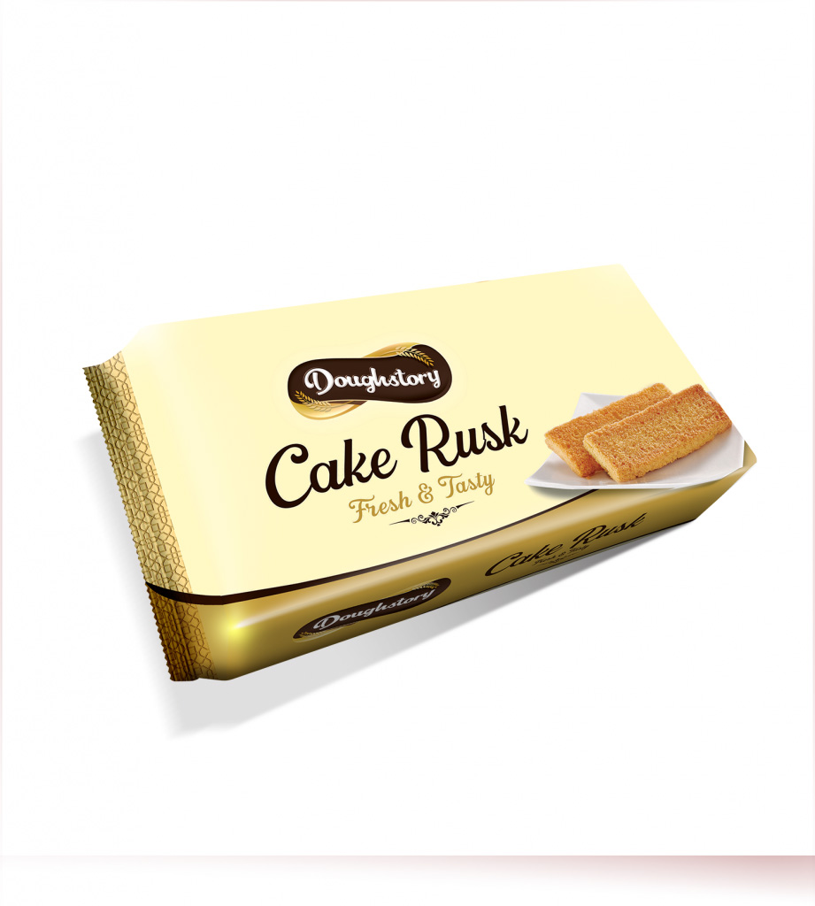 6-Cake-Rusk-