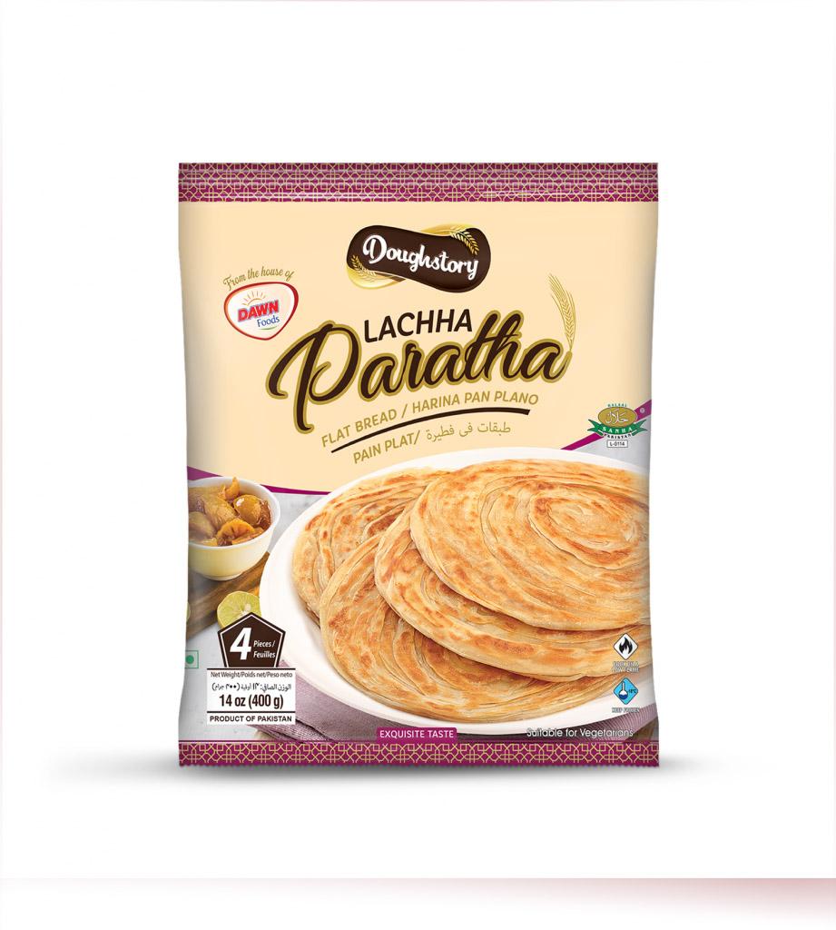 6-Lachha-Paratha