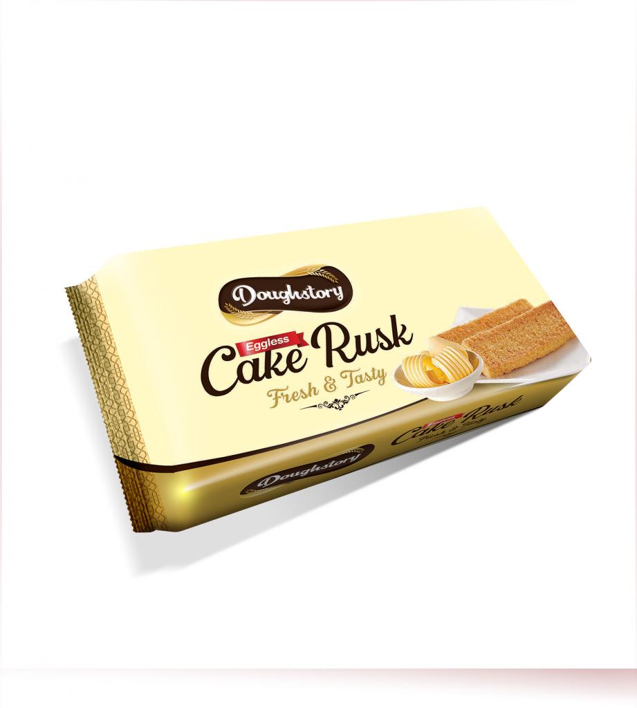 7-Eggless-Cake-Rusk
