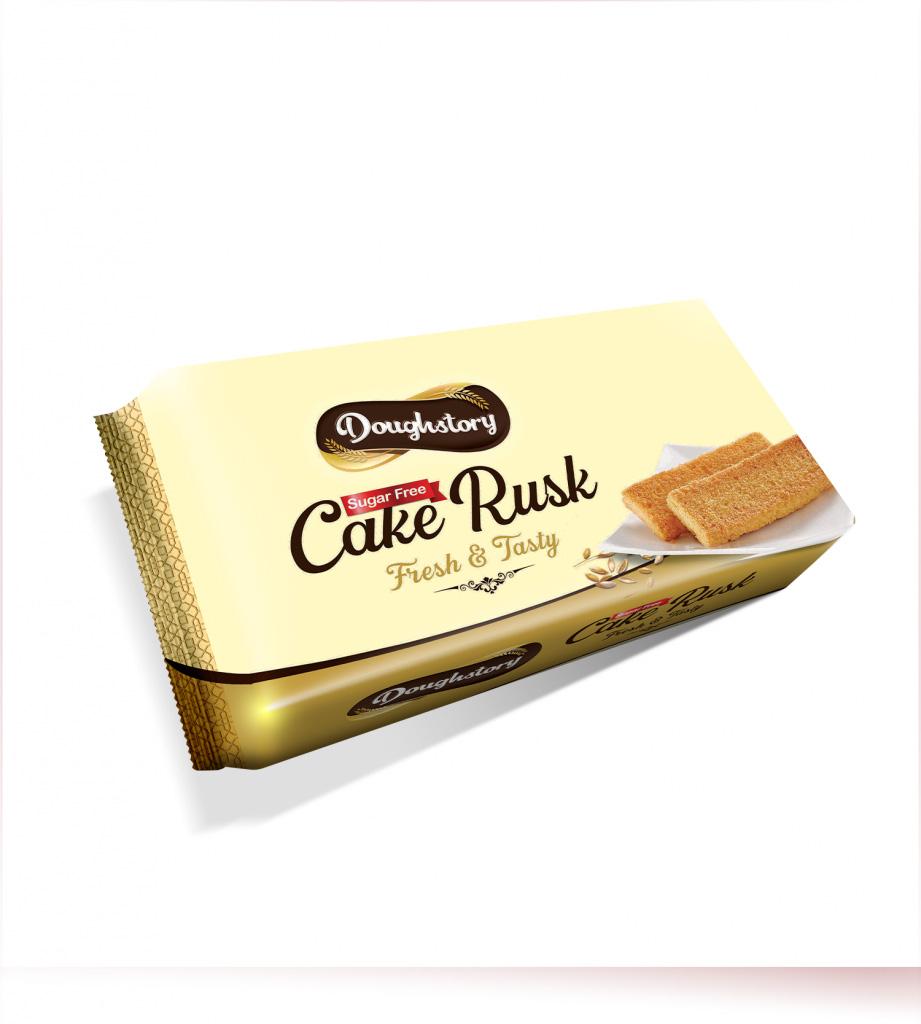 8-Sugar-Free-Cake-Rusk