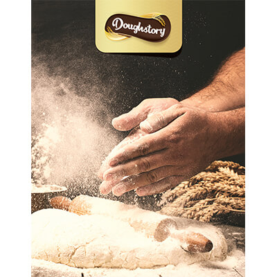 Doughstory's-E-Catalogue-of-Ambient-Products