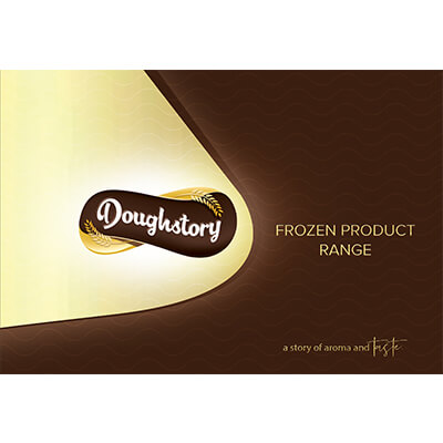 Doughstory's-E-Catalogue-of-Frozen-Flatbreads-and-Frozen-Snacks