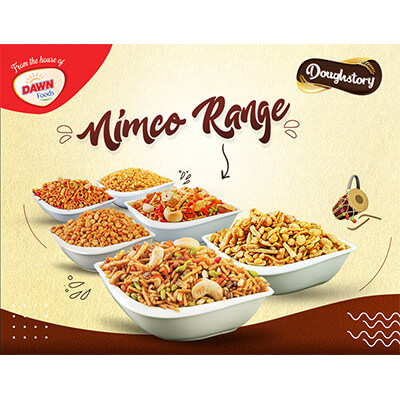 Doughstory's-E-Catalogue-of-Nimco-Snacks